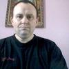 Руслан, 41, г.Львов