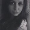 Анастасия, 21, г.Калининград