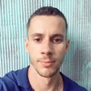 Kirill, 27, г.Звенигород