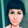 Маша, 33, г.Муром
