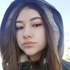 Дарья, 17, г.Волгоград