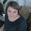 Оксана, 36, г.Волгоград