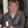 Елена, 52, г.Онега