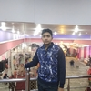 Rohit, 20, г.Gurgaon