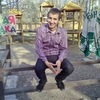 Асхаб, 31, г.Харабали