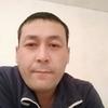 Jasurbek Mamatisaqov, 34, г.Астана