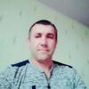 Anmed, 46, г.Баку