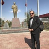 Pavel, 47, г.Тегеран