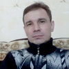 Yurij, 39, г.Борзя