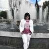 наташа, 40, г.Новосибирск