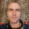 Денис, 33, г.Усолье-Сибирское (Иркутская обл.)