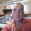 Николай, 32, г.Сморгонь