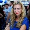 Анастасия, 28, г.Обнинск