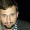 Руслан, 27, Луцьк