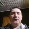 сергей, 38, г.Masaby