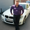 Владимир, 55, г.Гайленкирхен