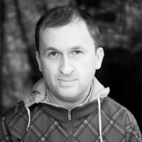 Олександр, 37 років, Стрілець, Львів