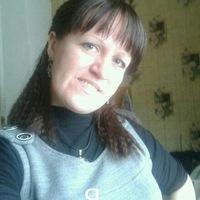 Татьяна, 35 лет, Овен, Арья