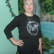 Наталья, 47, г.Яя