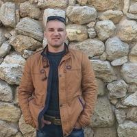 Александр, 30 лет, Стрелец, Севастополь