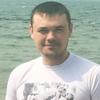 Роман, 28, г.Владивосток