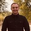 Сергей, 23, г.Каменск-Шахтинский
