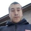 Вячеслав, 23, г.Королев