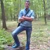 Руслан Григоренко, 33, г.Новомиргород