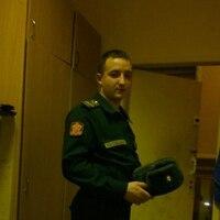 Игорь, 29 лет, Телец, Черемхово