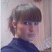 Лёля, 27, г.Климово