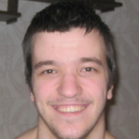 Рейнис, 33 года, Телец, Москва