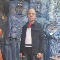 Андрей, 50 лет, Дева, Курск