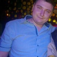 Николай, 33 года, Весы, Тюмень