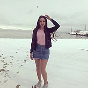 Марха, 22, г.Грозный