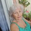 Татьяна, 65, г.Одесса