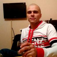 Денис, 34 года, Лев, Ярославль