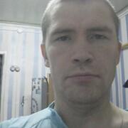 Геннадий 37 Ижевск