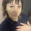 Ann13, 38, г.Стерлитамак