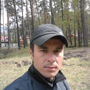Igor, 31, г.Алтайский
