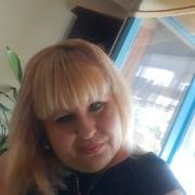 Таня из Житомира желает познакомиться с тобой