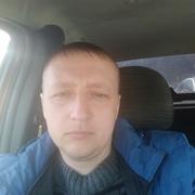 Евгений 36 Ногинск