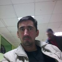 Сергей, 43 года, Козерог, Салават