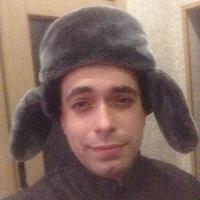 Алексей, 29 лет, Стрелец, Обнинск