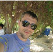 Сергей, 54, г.Винница
