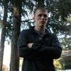 Одинокий, 30, г.Кемерово