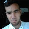 Али, 29, г.Ташкент