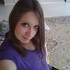 Анютка, 28, г.Ревда