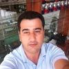 azik, 38, г.Самарканд