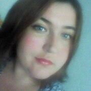 екатерина, 28, г.Бердск