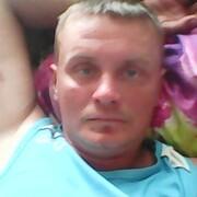 Михаил, 38, г.Тотьма